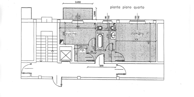 frenati canegrate_page-0001
