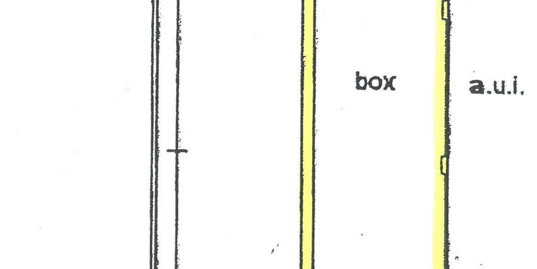 mozzoni box_page-0001