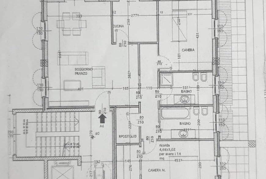 planimetria 1