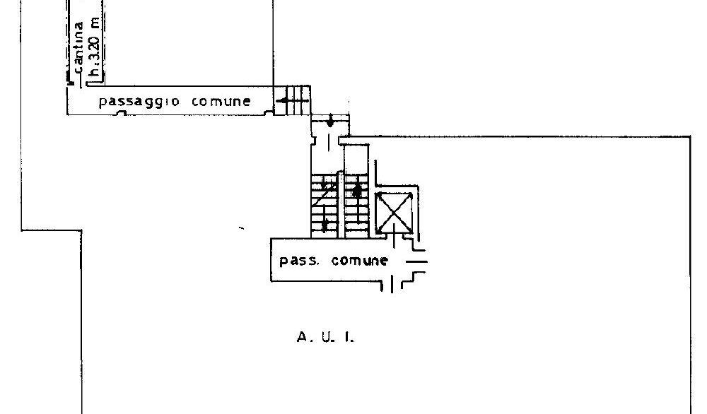planimetria c